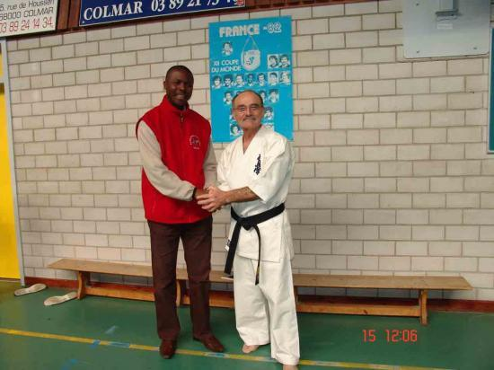 STAGE SHIHAN LEGREE 15.02.09