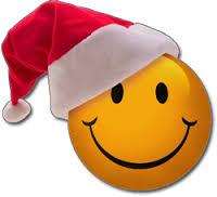 Smile noel